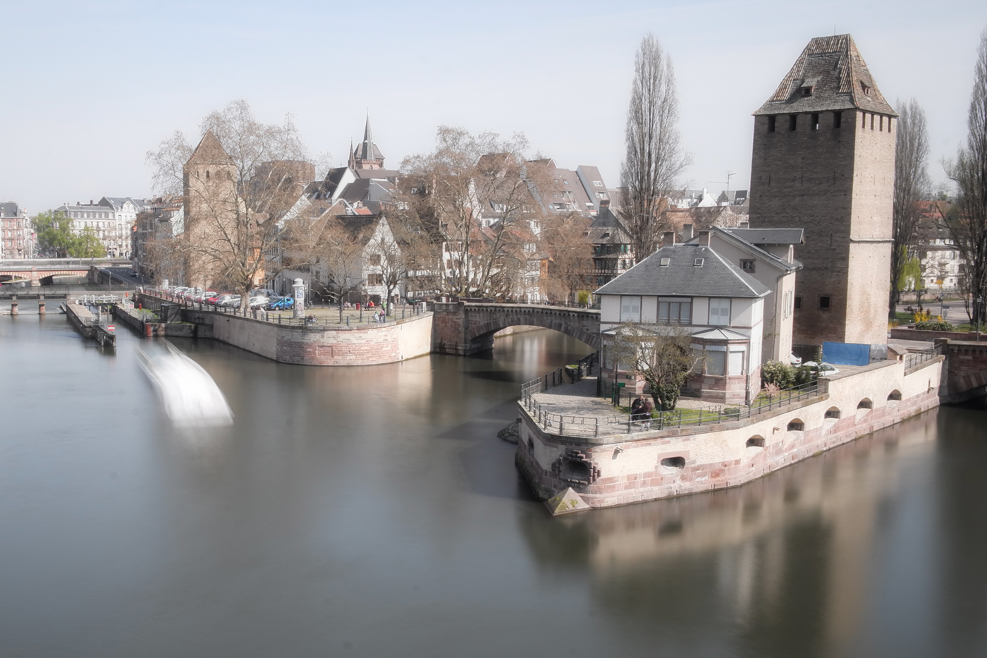 Image présentation Strasbourg