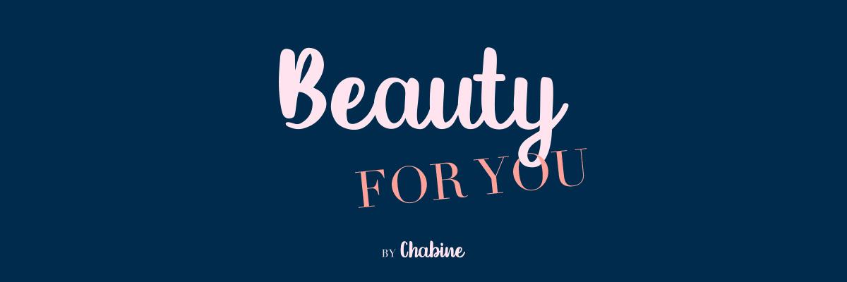 Chabine Beauty