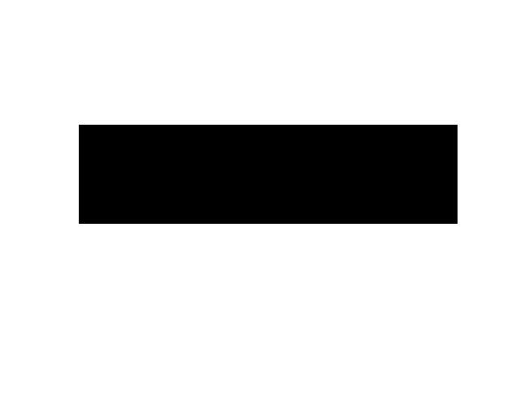 Logo noir de Chabine