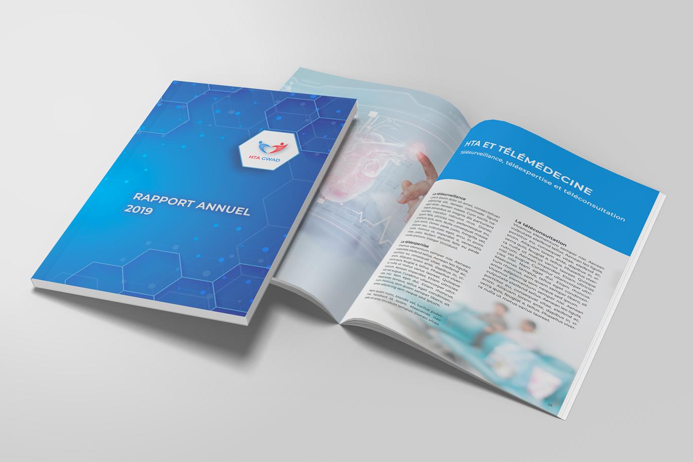 Brochure HTA Gwad